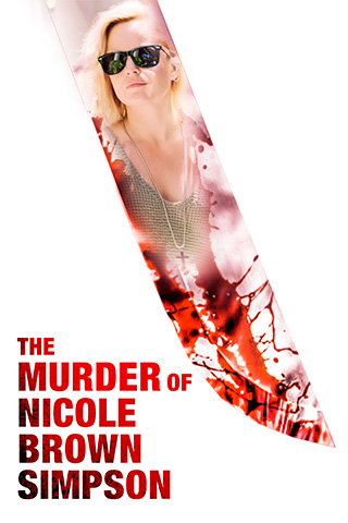 Stream The Murder of Nicole Brown Simpson med tv fra YouSee